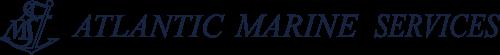 Atlantic Marine Services