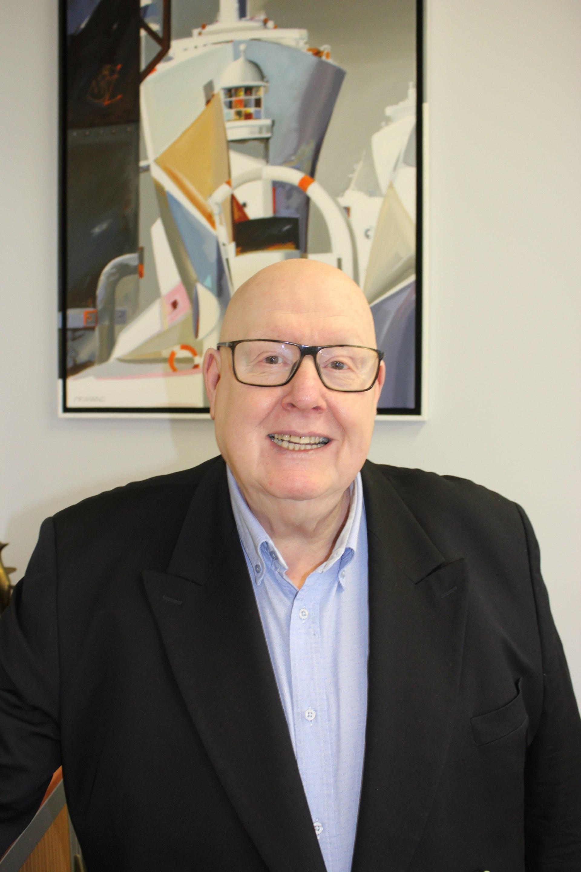 Jean-Pierre MILLET